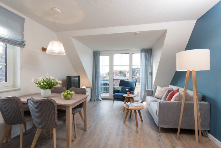 geiling sylt ferienwohnungen ferienwohnungen auf der nordseeinsel sylt. Black Bedroom Furniture Sets. Home Design Ideas