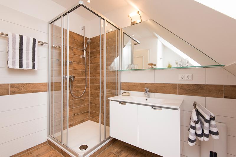 amselweg 17 wohnung 6 westerland s d 3 zi s dbalkon keine haustiere erlaubt geiling. Black Bedroom Furniture Sets. Home Design Ideas