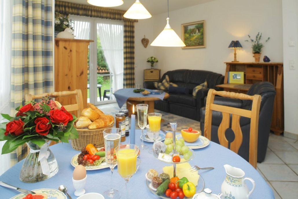 kampstr 14 wohnung 1 westerland nord 3 zi s dterrasse keine haustiere erlaubt geiling. Black Bedroom Furniture Sets. Home Design Ideas