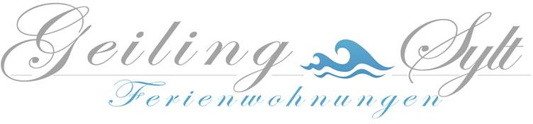 Geiling-Sylt Ferienwohnungen