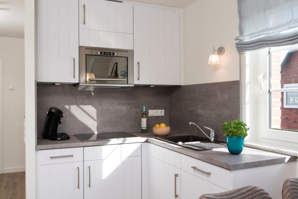 theodor storm str 6 wohnung 4 westerland nord 3 zi s dbalkon keine haustiere erlaubt. Black Bedroom Furniture Sets. Home Design Ideas